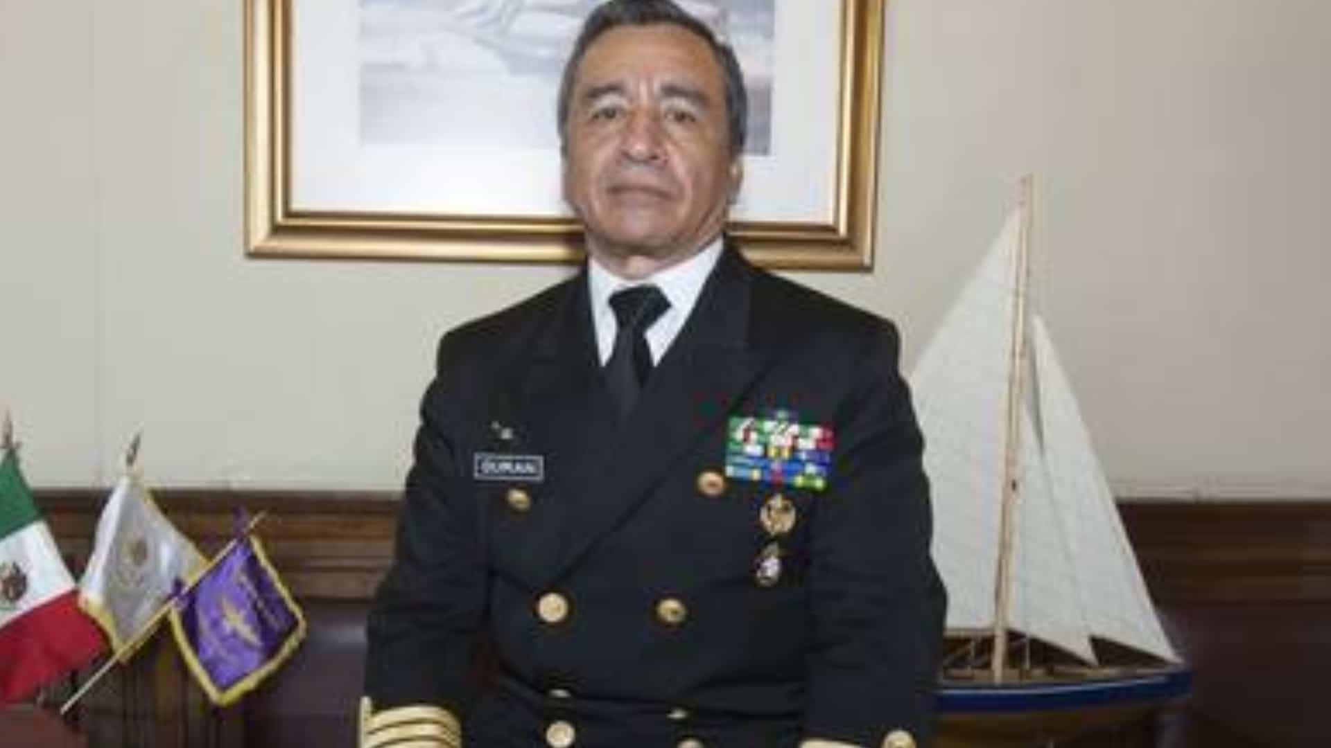 hallan-cadaver-de-almirante-en-la-ii-region-naval-de-ensenada