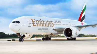 Emirates-lanza-oferta-para-vuelos-México-Barcelona