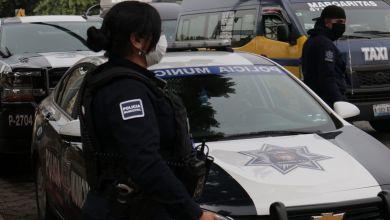 familias-de-policias-muertos-por-covid-recibiran-apoyo-del-ayuntamiento