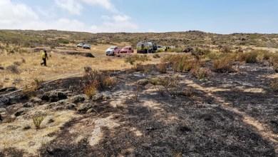 ayuntamiento-realizara-taller-de-prevencion-de-incendios