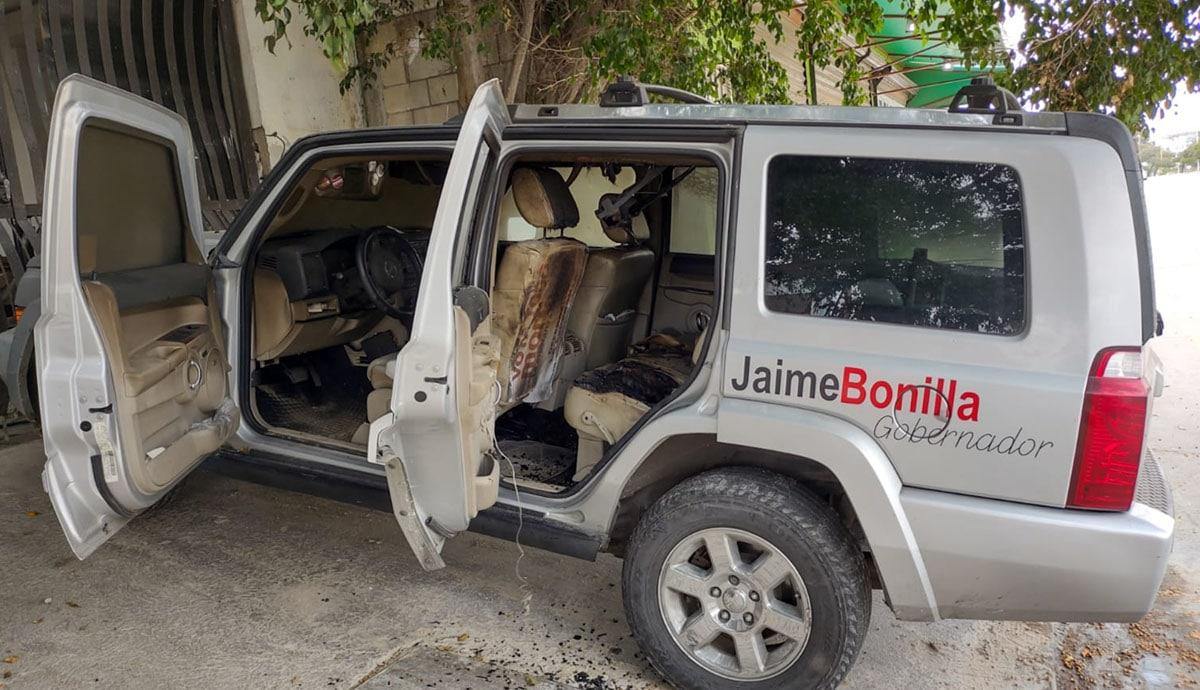 Lanzan-bomba-molotov-a-camioneta