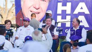 PES-cierra-campaña-en-Tecate