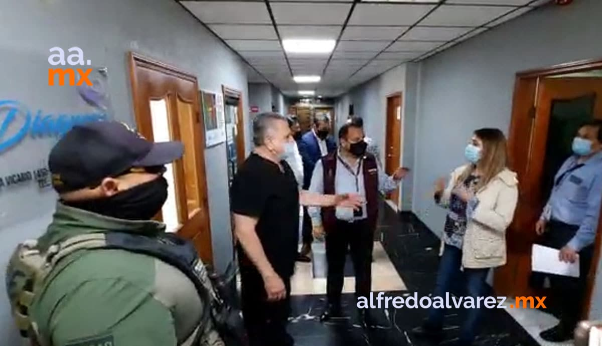 Clausuran-clínica-bariátrica-en-Tijuana
