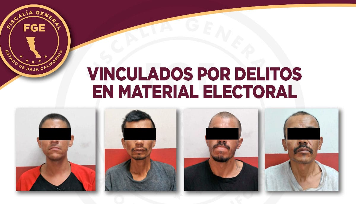 Vinculan-a-proceso-a-implicados-en-actos-delictivos-en-elecciones