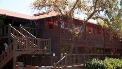 Destapan-casos-de-abusos-sexuales-por-décadas-en-escuela-de-California