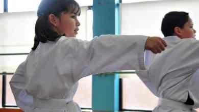 imdet-abre-unidades-deportivas-para-practica-de-disciplinas-de-contacto