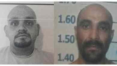 sentencian-a-25-anos-a-dos-por-intento-de-homicidio