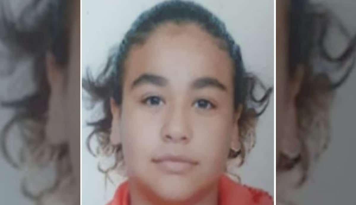 Alerta-Amber-buscan-a-Ana-Lucia-Pérez-Gómez-de-12-años