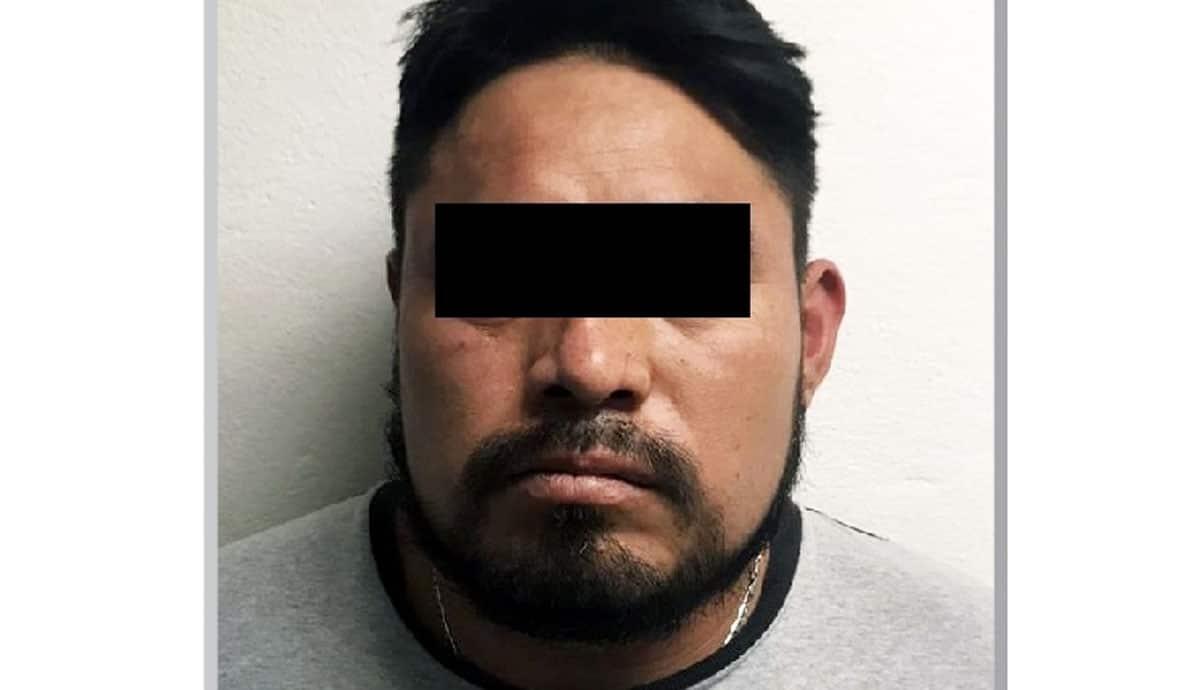 Se-fuga-reo-acusado-por-asesinato-de-estudiantes-y-chofer-de Uber