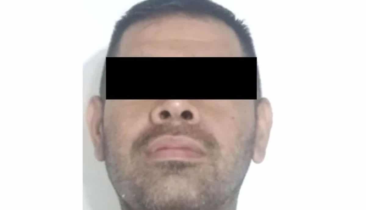 Extraditan-a-EU-a-Rey-Midas-habría-lavado-dinero-para-El-Chapo