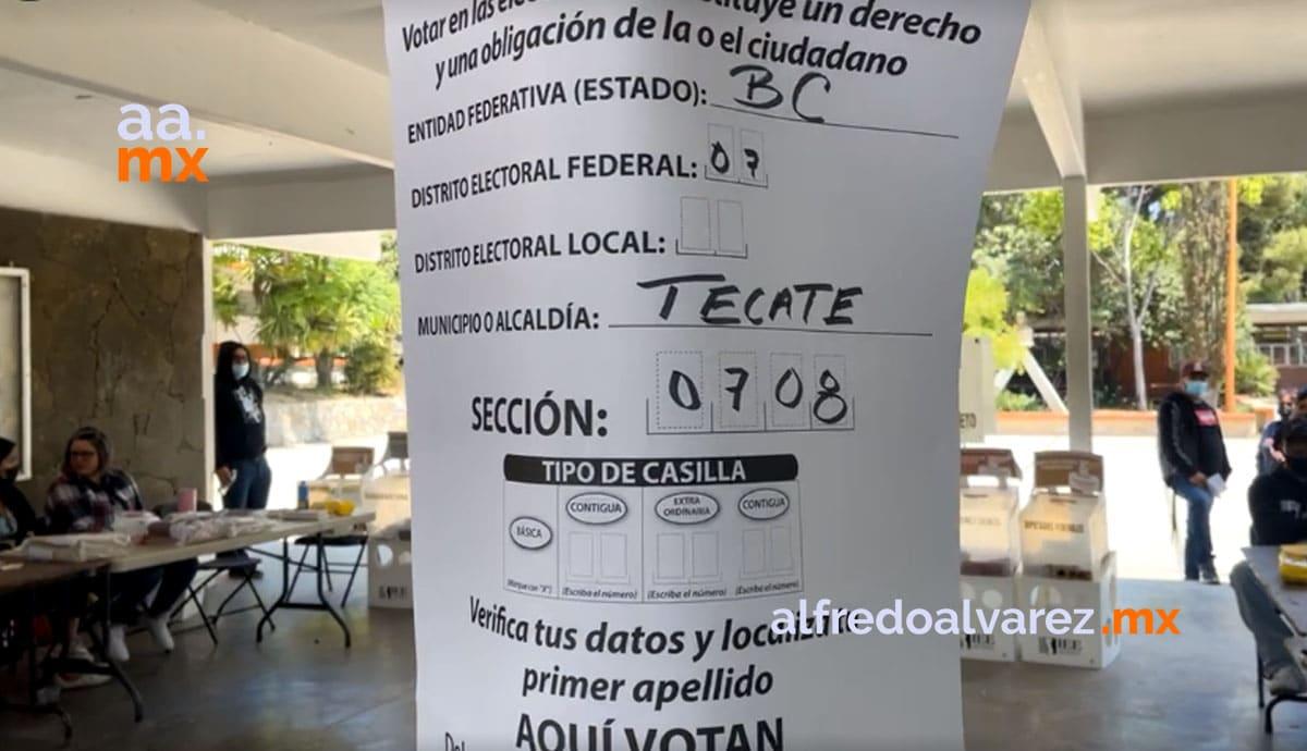 Error-en-folio-de-boletas-electorales-paraliza-votación