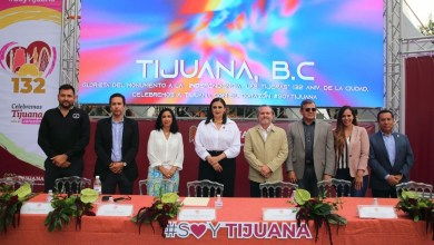ayuntamiento-anuncia-actividades-para-el-132-aniversario-de-tijuana
