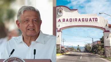 Privada-la-visita-de-AMLO-a-Badiraguato-cuna-de-El-Chapo