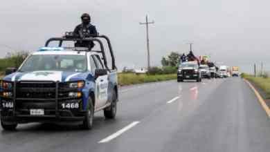 Atacan-autobus-lleno-de-policias-en-Tamaulipas