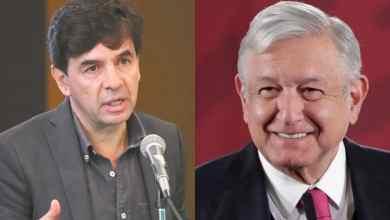 Presidencia-se-retracta-visita-de-AMLO-a-Badiraguato-será-pública