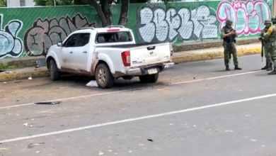 VIDEO-Balacera-entre-Guardia-Nacional-y-sicarios-deja-muertos