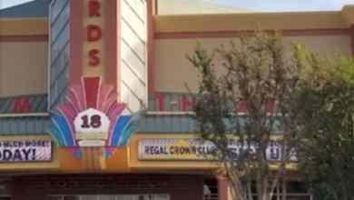Tiroteo-en-cine-de-California-matan-a-joven-y-dejan-un-herido