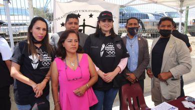 Ayuntamiento-benefician-80-mil-ciudadanos-Centro-Salud