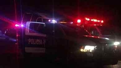 Ola-de-violencia-en-Guaymas