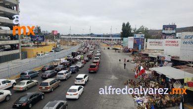 Mexico-EU-continuan-trabajos-para-reapertura-de-la-frontera