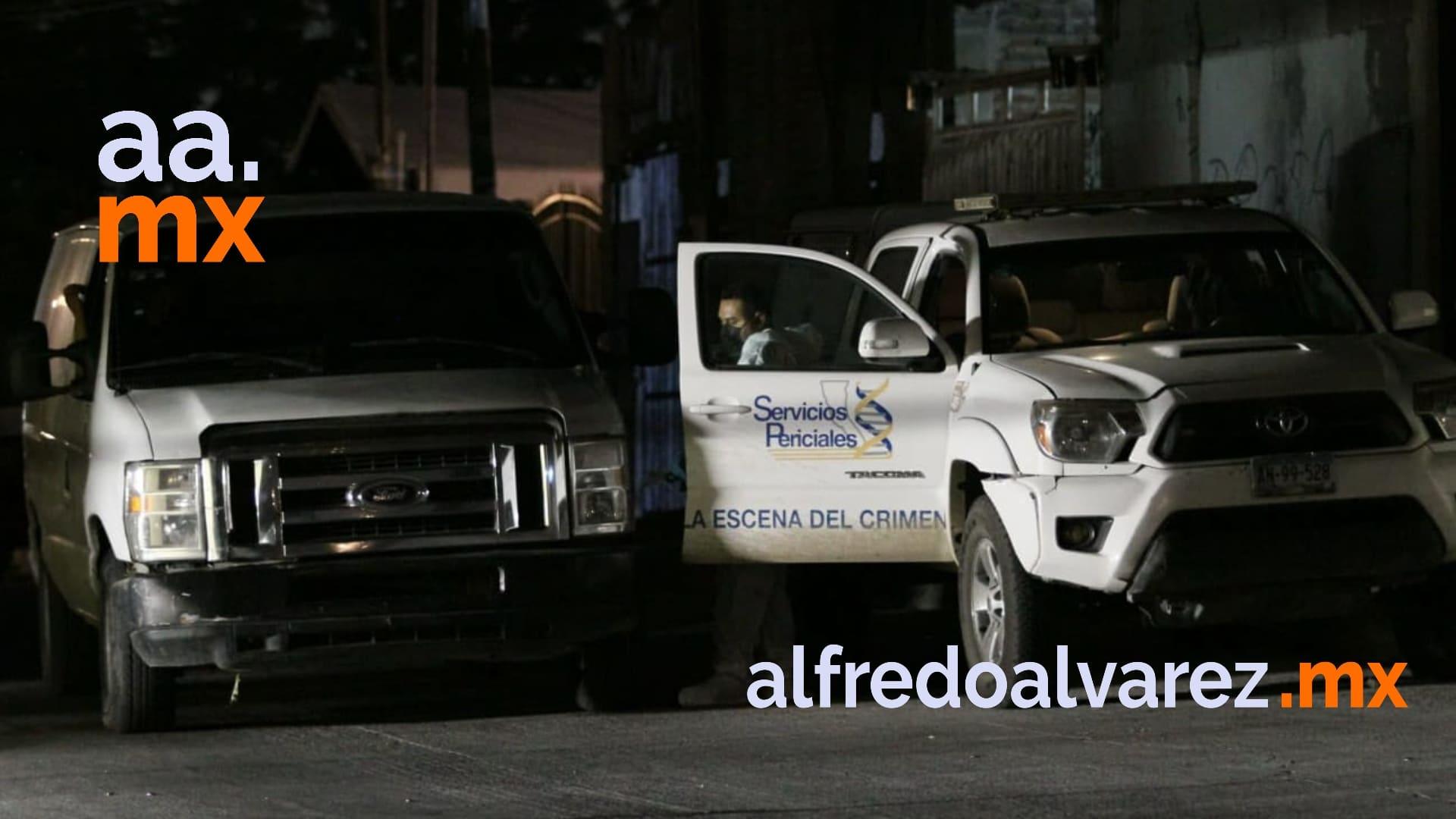 Asesinan-hombre-en-su-casa-Tijuana-homicidios