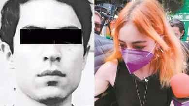 Dictan-prisión-preventiva-para-Axel-presunto-violador-de-Ainara