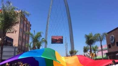 Tijuana-aprueba-matrimonios-igualitarios