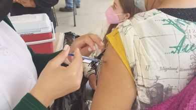 BC-eleva-esquemas-de-vacunación-completo-no-hay-decesos