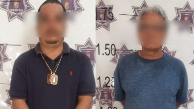 Los-detienen-por-trafico-ilegal-de-personas