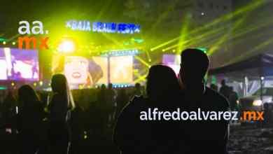 Se-esperan-mas-de-15-mil-asistentes-en-el-Baja-Beach-Fest