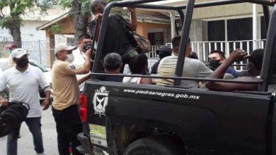 rescatan-46-migrantes-en-coahuila