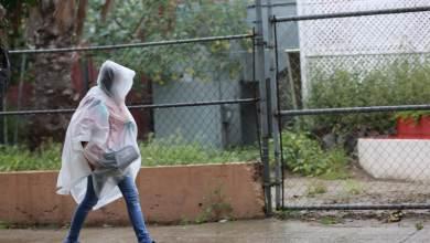 Lluvias-aisladas-y-calor-esta-semana-para-Tijuana