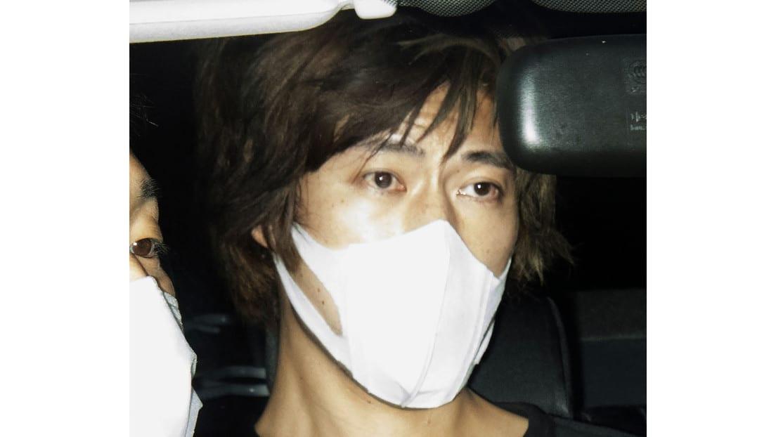 Atacante-de-tren-en-Tokio-queria-matar-mujeres-felices
