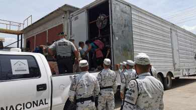 Rescatan-93-migrantes-en-Chiapas