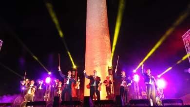 cierran-festejos-132-aniversario-tijuana-con-broche-de-oro