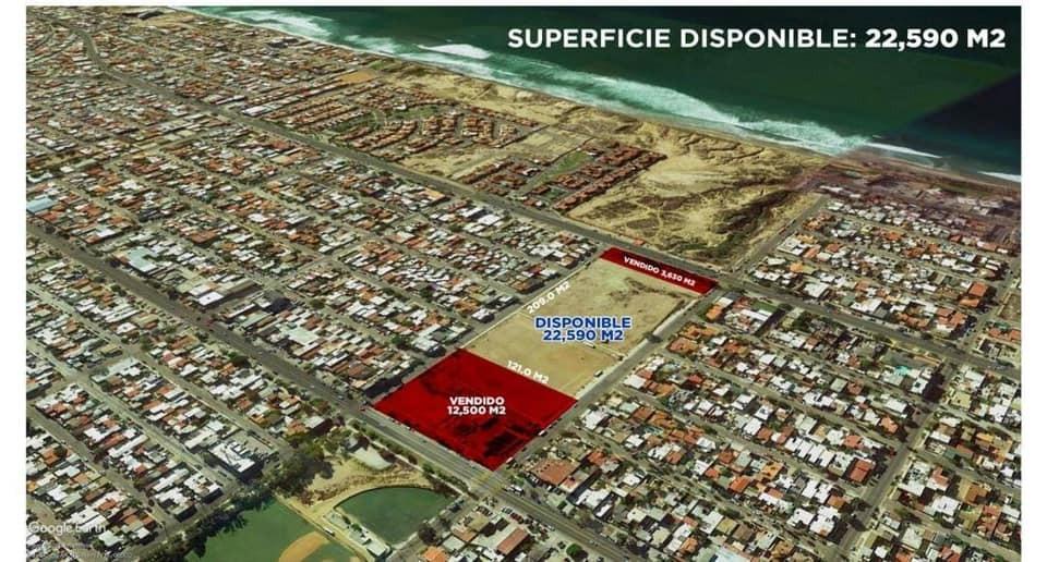 Gobierno-interpondra-denuncias-por-venta-irregular-de-terrenos-en-Playas