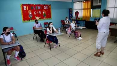 Mil-1834-escuelas-regresaron-a-clases-en-Sonora