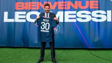 OFICIAL-Messi-es-presentado-con-el-PSG