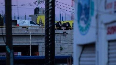 Otra-vez-dejan-cadaveres-en-puente-de-Zacatecas
