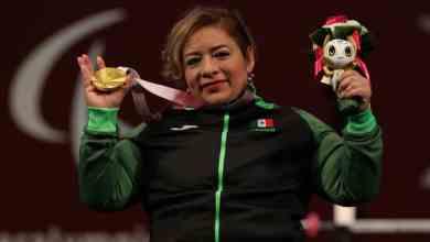 Amalia-Perez-gana-medalla-de-Oro-en-Tokio-2020
