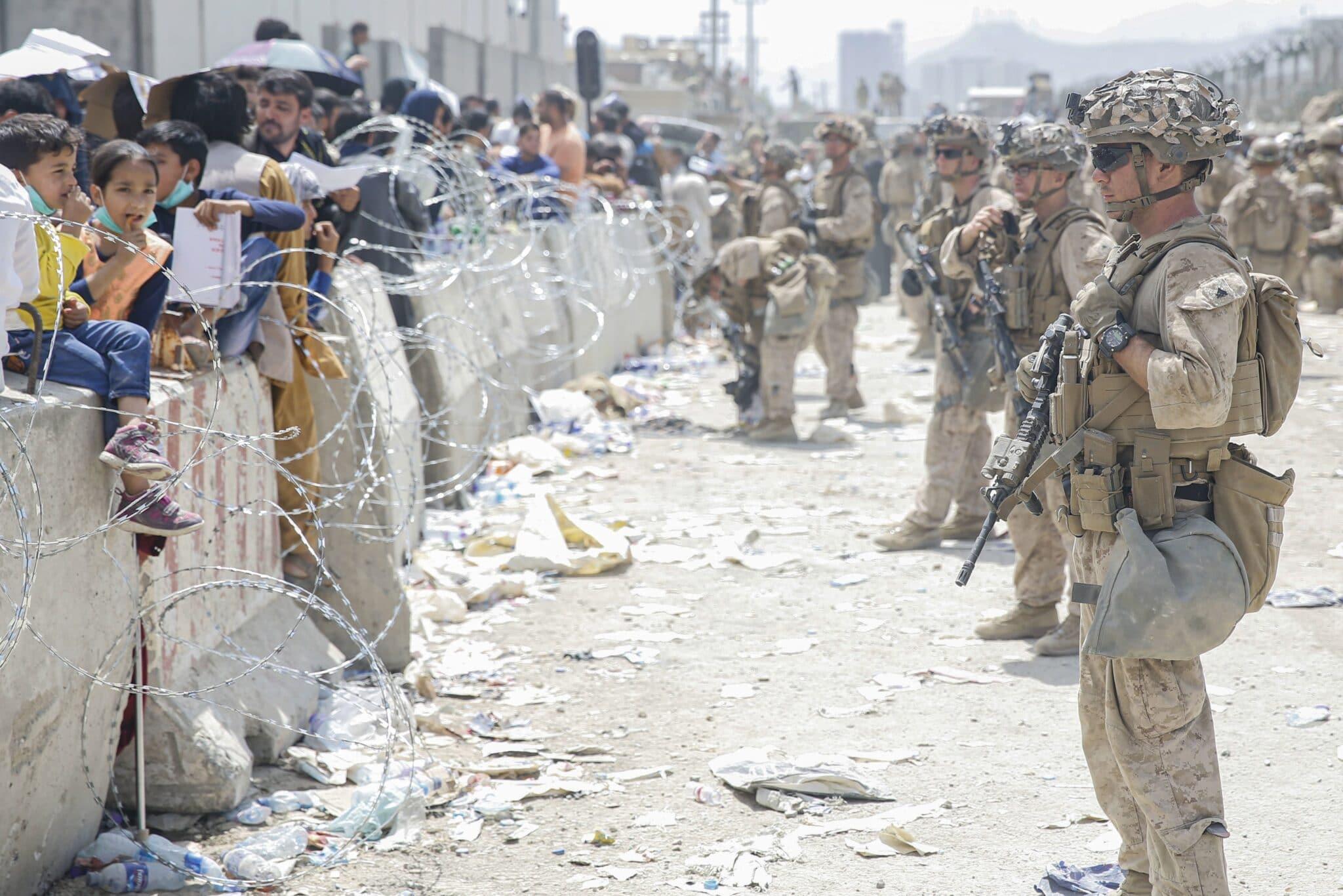 Tras-20-anos-EU-termina-Mision-Afganistan