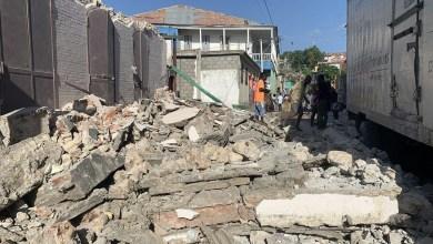 VIDEO-Terremoto-de-7,2-sacude-Haití-hay-alerta-de-tsunami