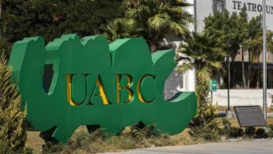 UABC-regresa-a-clases-presenciales-en-septiembre