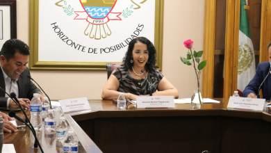 Segundo Informa, Rosarito