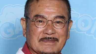 Fallece-Sonny-Chiba-actor-de-Kiil-Bill