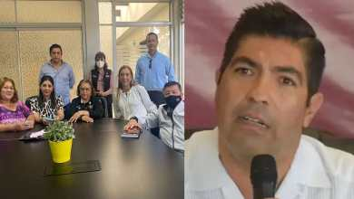 Promoverán-regidores-juicio-político-contra-Armando-Ayala