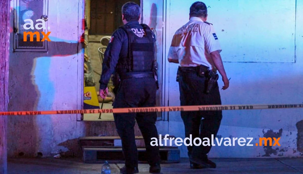 Asesinado-en-local-de-maquinitas-tragamonedas-en-Playas-de-Tj