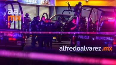 aumentan-homicidios-en-tijuana