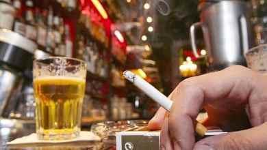 Diputados-aumentarían-impuesto-a-tabaco-alcohol-y-chatarra