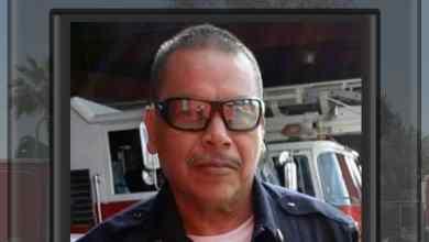 Muere-el-capitán-de-bomberos-José-Ojeda-Zarate